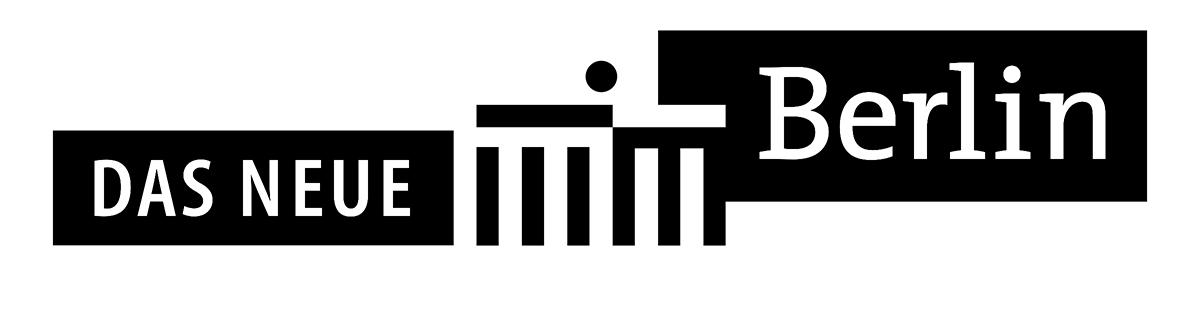 das-neue-berlin-logo-png-transparent