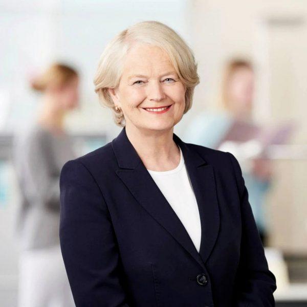 Elisabeth Motschmann
