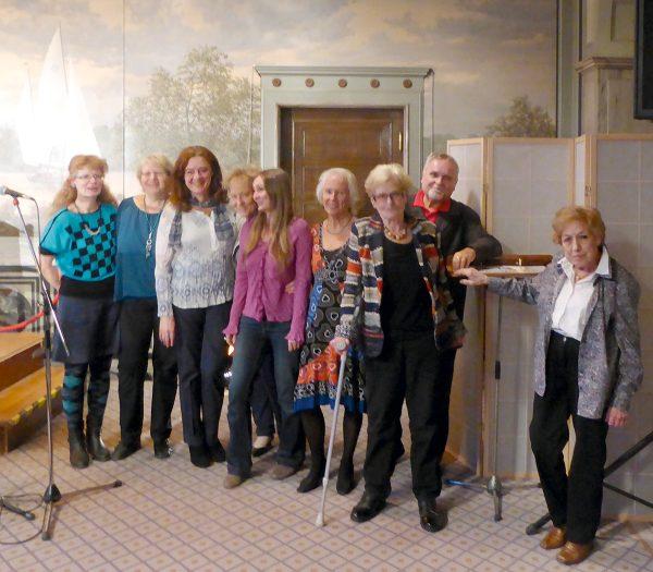 LIT Autorengruppe