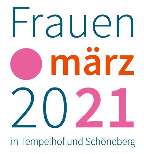frauenmaerz-2021-logo