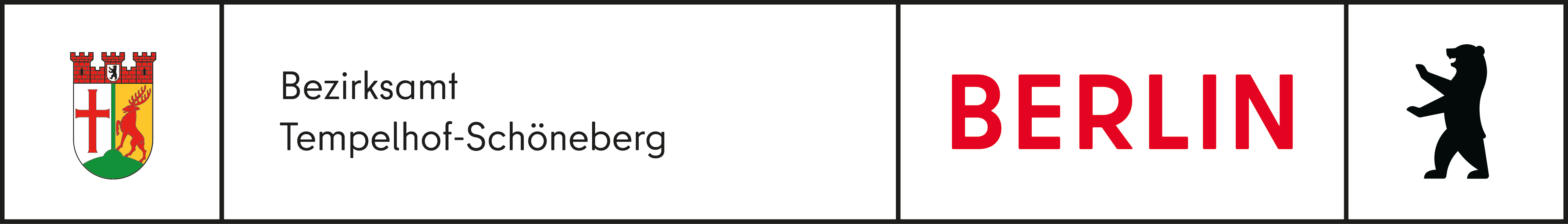 logo-bezirksamt-berlin-tempelhof-schoeneberg-quer